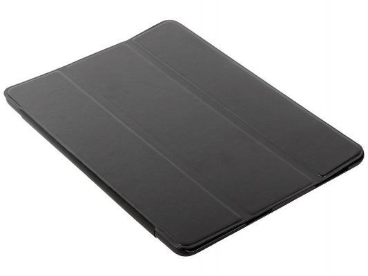 Чехол TF SS TF321701 для планшета Samsung Galaxy Tab Pro 10.1 черный
