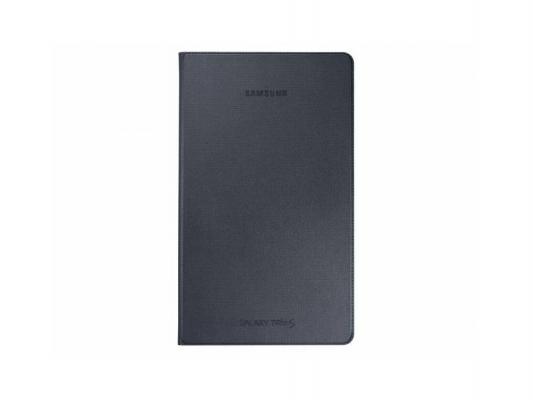 """Чехол Samsung для Galaxy Tab S 8.4"""" SM-T700 черный EF-DT700BBEGRU"""