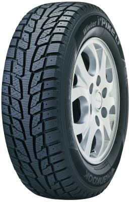 Шина Hankook Winter i*Pike LT RW09 195/65 R16 104/102T