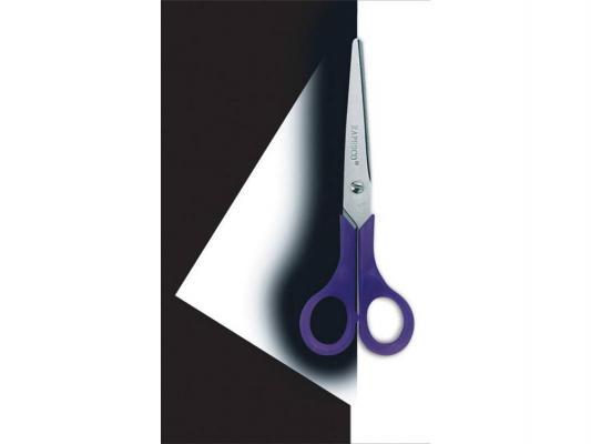 Ножницы Rapesco Frostad Scissors RLSCRPA3 170мм от 123.ru