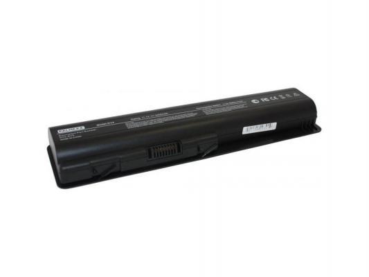 �������������� ������� HP OA04 Notebook Battery 4Cell ��� ��������� ����� �� 200 � 300 J1U99AA