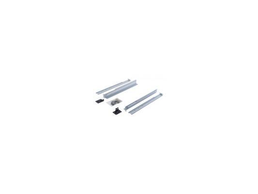 Комплект для монтажа в стойку ИБП и дополнительных батарей Ippon Innova RT 6-10K
