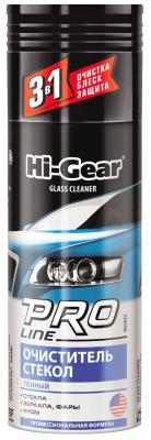 цена на Очиститель стекол Hi Gear HG 5623