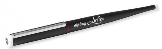 Перьевая ручка Rotring Art Pen Sketch F S0205070/1903641