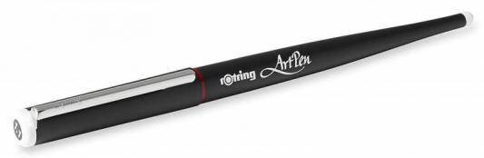 Перьевая ручка Rotring Rotring Artpen Calligraphy 1.1 мм 1903644