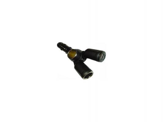 ������������ ������������� Wiiix TR-02U2-4
