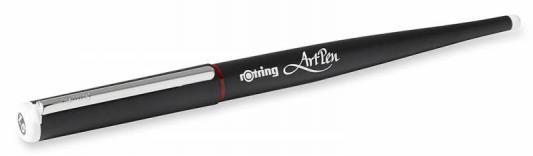 Перьевая ручка Rotring Artpen Calligraphy 1.5 мм S0205510 1903645