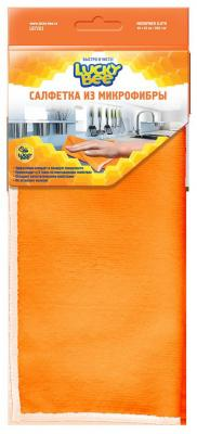 Салфетки из микрофибры 40х40 Lucky Bee LB 7203 6 frames reversible honey extractor for bee keeping