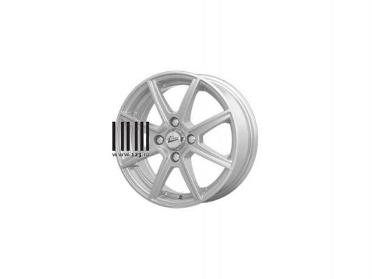Диск iFree Майами 5.5x14 4x100 ET42 Нео-классик диск ifree райдер 6 5x16 5x139 7 et40 нео классик