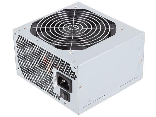 БП ATX 650 Вт FSP Q-Dion QD-650 80Plus бп atx 550 вт fsp q dion qd550