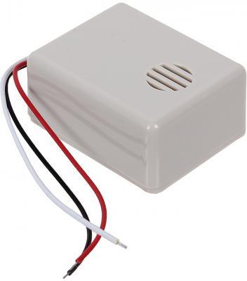 Микрофон для видеосистем Orient VMC-04X активный с АРУ в корпусе питание 6-12В RCA+питание