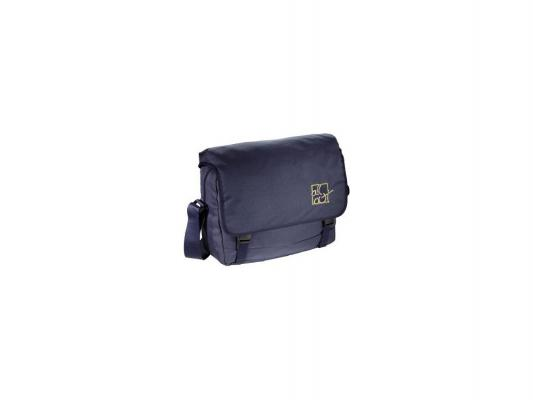 Сумка Hama All Out Barnsley Deep Navy 13 л синий 00124846