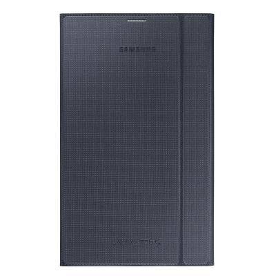 """Чехол-книжка Samsung для Galaxy Tab S 8.4"""" SM-T700 черный EF-BT700BBEGRU"""