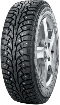 Шина Nokian Nordman 5 185 /60 R14 82T зимняя шина roadstone winguard spike 185 60 r14 82t