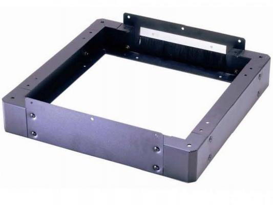 Цоколь Estap M11PNT66EU для шкафов EuroLine 600x600