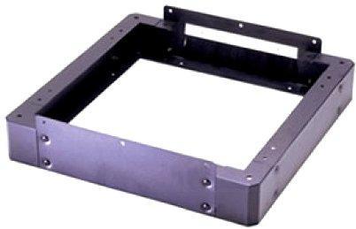 Цоколь Estap M11PNT810EU для шкафов EuroLine 800x1000 цоколь estap m11pnt68eu для шкафов euroline 600x800