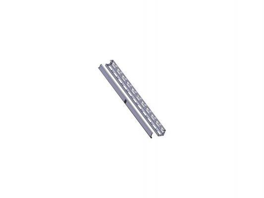 Вертикальный кабельный органайзер Estap M44ORG42SRV 42U левая и правая панели для шкафов SVR