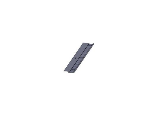 Вертикальный кабельный органайзер Estap M44ORG47SRV 47U левая и правая панели для шкафов SVR