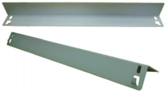 Уголки для поддержки тяжелого оборудования Estap M44RLD100 1000мм 2шт