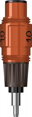 Пишущий элемент для изографа Rotring S0218740 1 мм