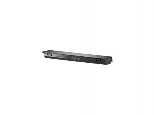 Аккумуляторная батарея HP RC06 Long Life Battery 6Cell 4400мАч для ноутбуков HP ProBook 4340s H4Q46AA