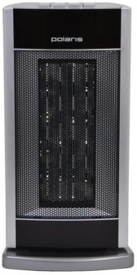 Термовентилятор Polaris PCSH 1220 2000 Вт ручка для переноски серебристый