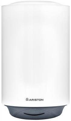Водонагреватель накопительный Ariston ABS PRO R INOX 30 V SLIM 30л 1.5кВт белый водонагреватель накопительный ariston abs pro r inox 100 v 3700390