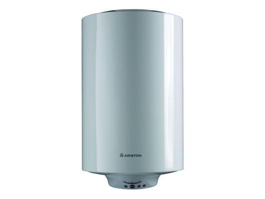Водонагреватель накопительный Ariston ABS PRO ECO PW 150V 150л 2.8кВт белый водонагреватель накопительный ariston abs pro eco pw 150v 150л 2 8квт белый