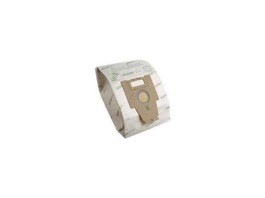 Пылесборник Sinbo SVC3438 BAG3 тканевый 1шт