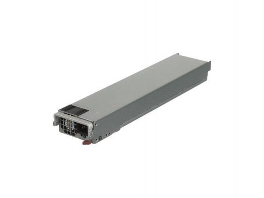 БП ATX 740 Вт Supermicro PWS-741P-1R