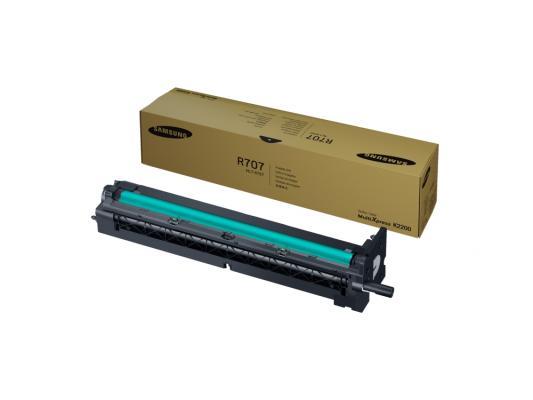 ����������� Samsung MLT-R707/SEE ��� SL-K2200ND/SL-K2200 ������