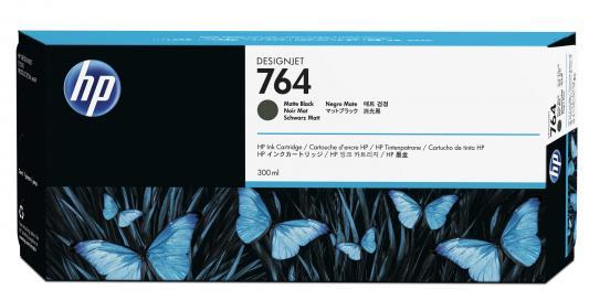 Картридж HP C1Q16A для DesignJet T3500 матовый черный 300мл запчасти для мобильных телефонов philips t3500 t3500 t3500