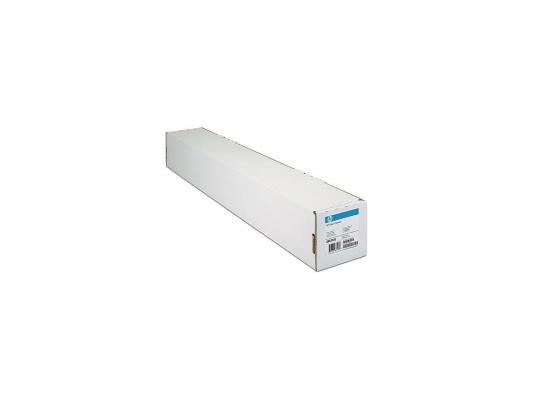 Холст HP 36 914мм х 14.9м 370г/м2 рулон атласный Q8838AE