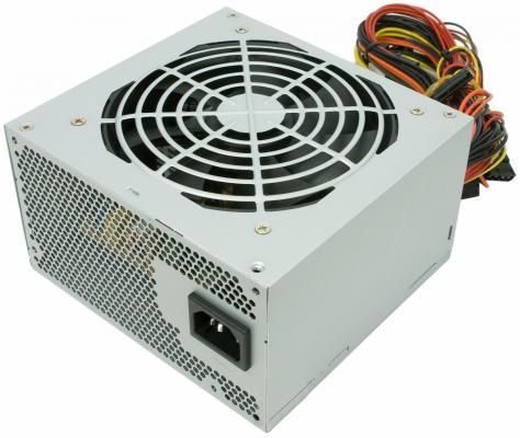 БП ATX 450 Вт InWin RB-S450HQ7-0 бп tfx 160 вт inwin ip ad160 2h