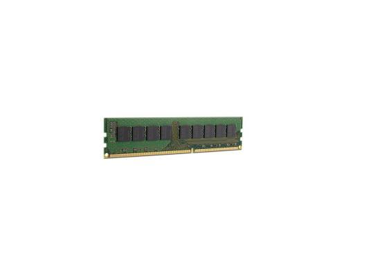 Оперативная память 4Gb PC3-10660 1333MHz DDR3 QNAP для TS-ECx79U-RP RAM-4GDR3EC-LD-1333