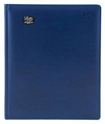 все цены на Еженедельник датированный Letts Umbria A4 искусственная кожа 412141020 онлайн