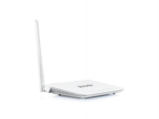 ADSL Tenda D151 11n ADSL2+ Modem Router