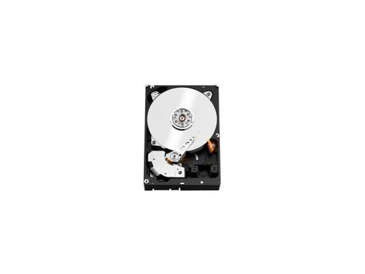 """Купить Жесткие диски для компьютера   Жесткий диск 3.5"""" 3 Tb 5400rpm 64Mb cache Western Digital Red Pro SATAIII WD3001FFSX"""