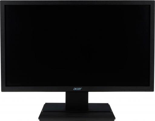 """Монитор 19.5"""" Acer V206HQLBb"""