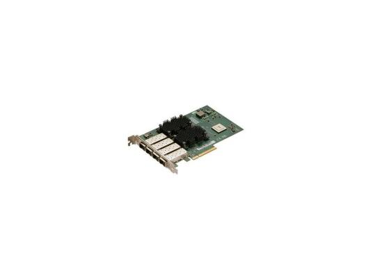 ������ IBM 1Gb iSCSI 4 Port Host Interface Card 00L4584
