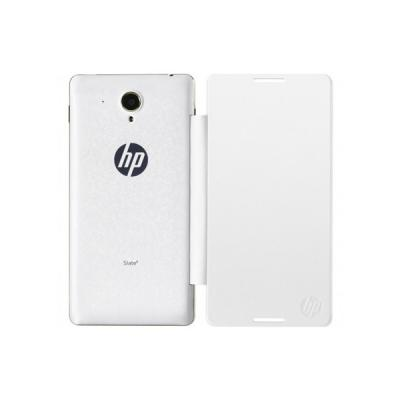 Чехол HP Folio Slate 6 VoiceTab Case белый G8X93AA