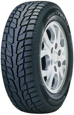 Шина Hankook Winter i*Pike LT RW09 195/75 R16 107/105P