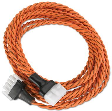 Датчик контроля APC NetBotz Leak Rope Extension NBES0309