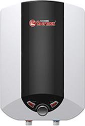 Водонагреватель накопительный Thermex IBL 15 O 15л 2.5кВт черно-белый