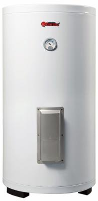 Водонагреватель накопительный Thermex ER 120 V combi 1500 Вт 120 л водонагреватель thermex combi er 120v