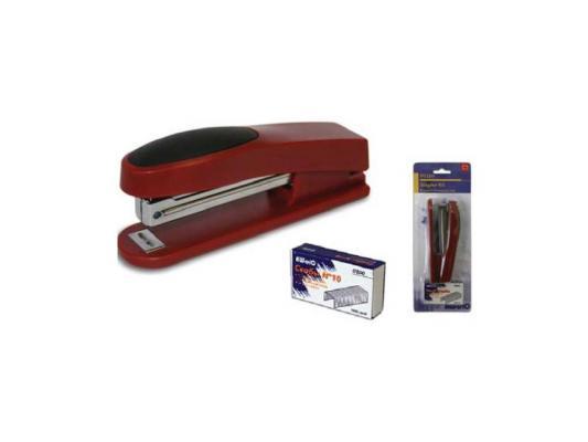 Степлер KW-trio 65330 5530 упаковки скоб №10
