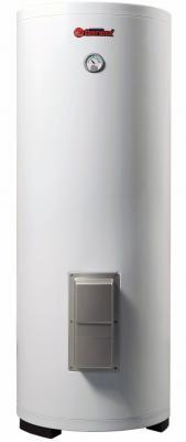 Водонагреватель комбинированный Thermex ER 200 V combi 200л 3.5кВт белый все цены