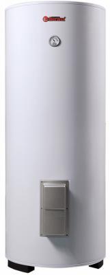 Водонагреватель комбинированный Thermex ER 300 V combi 300л 3.5кВт белый все цены