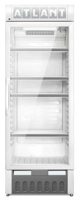 Холодильник-витрина Атлант ХТ 1006 белый sbart upf50 rashguard 2 bodyboard 1006