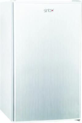 Холодильник Sinbo SR 140S белый